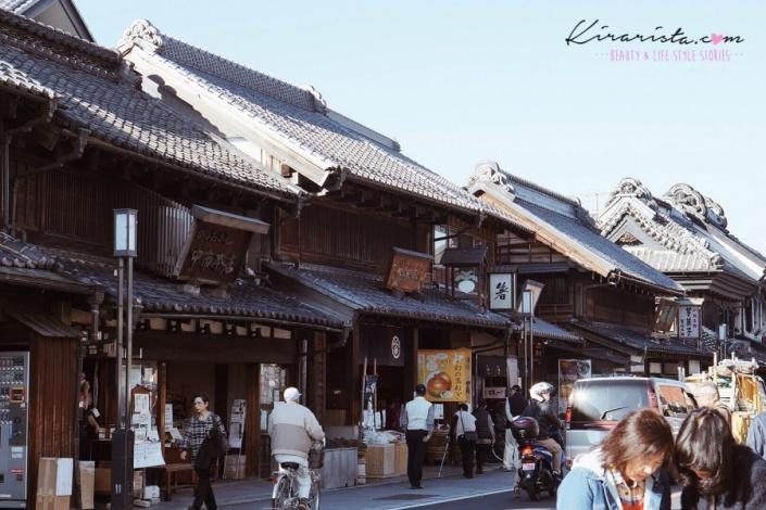 kawagoe_little_edo_2