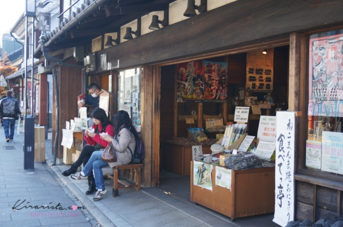 kawagoe_little_edo_21
