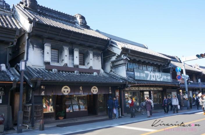 kawagoe_little_edo_22