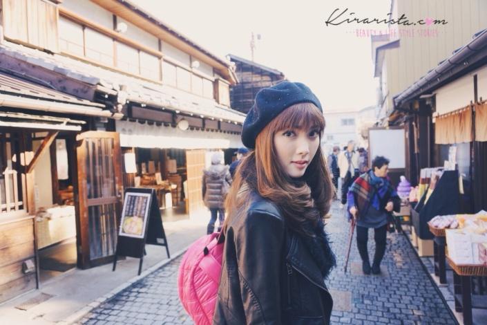 kawagoe_little_edo_3