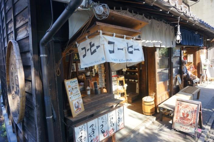 kawagoe_little_edo_38