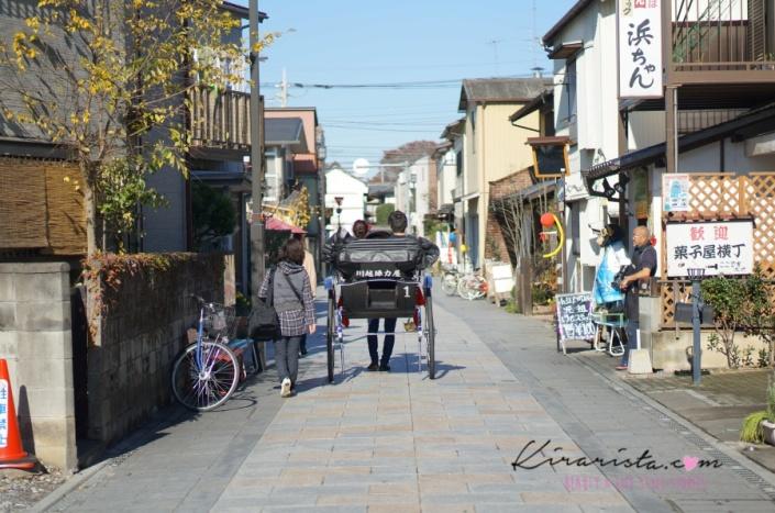 kawagoe_little_edo_42