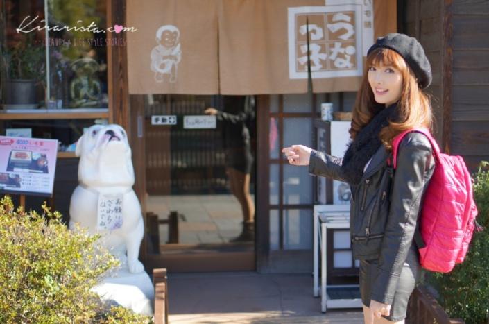 kawagoe_little_edo_43