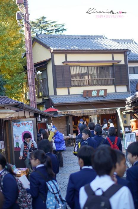 kawagoe_little_edo_45
