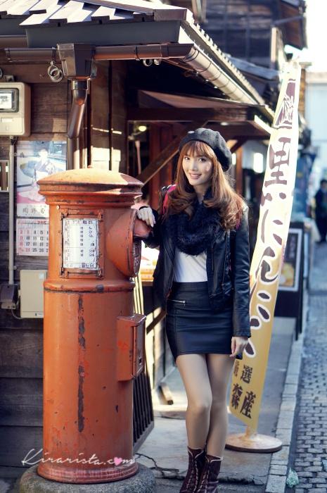 kawagoe_little_edo_46