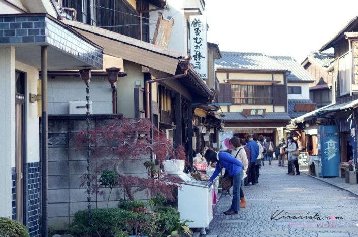 kawagoe_little_edo_47