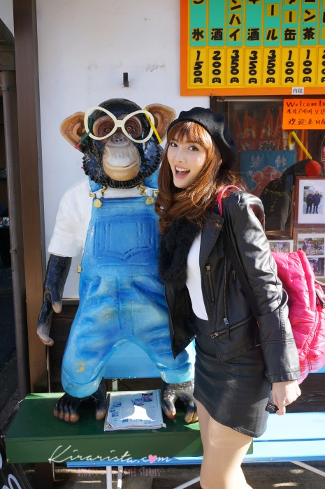 kawagoe_little_edo_48