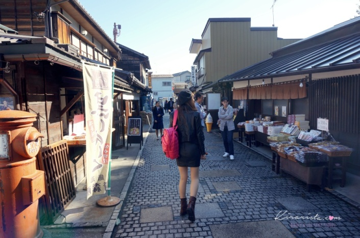 kawagoe_little_edo_49
