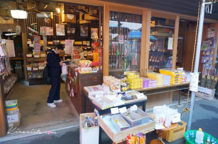 kawagoe_little_edo_51