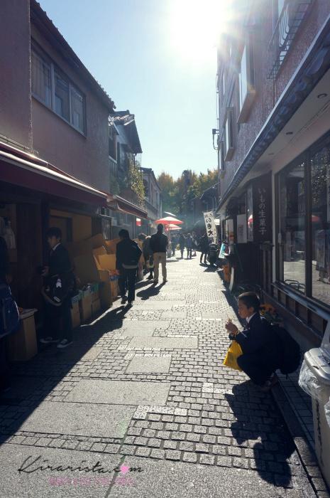 kawagoe_little_edo_52