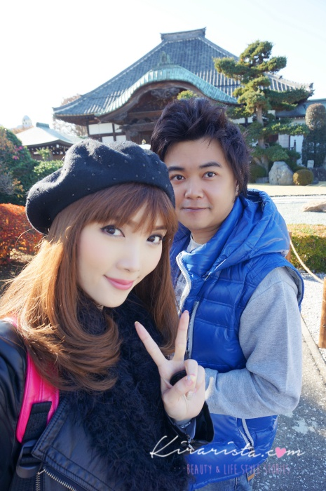 kawagoe_little_edo_54