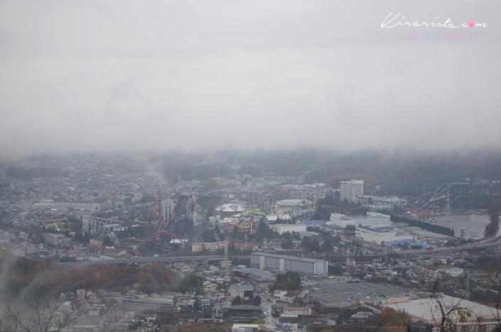 kawaguchiko_10