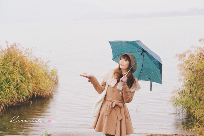 Kawaguchiko_4