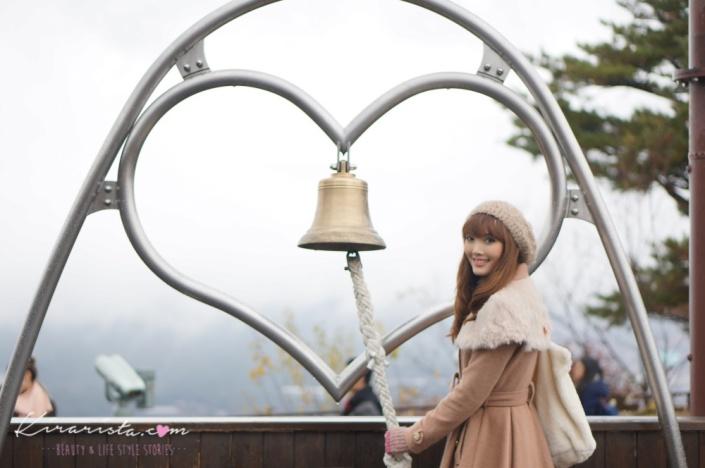 kawaguchiko_9