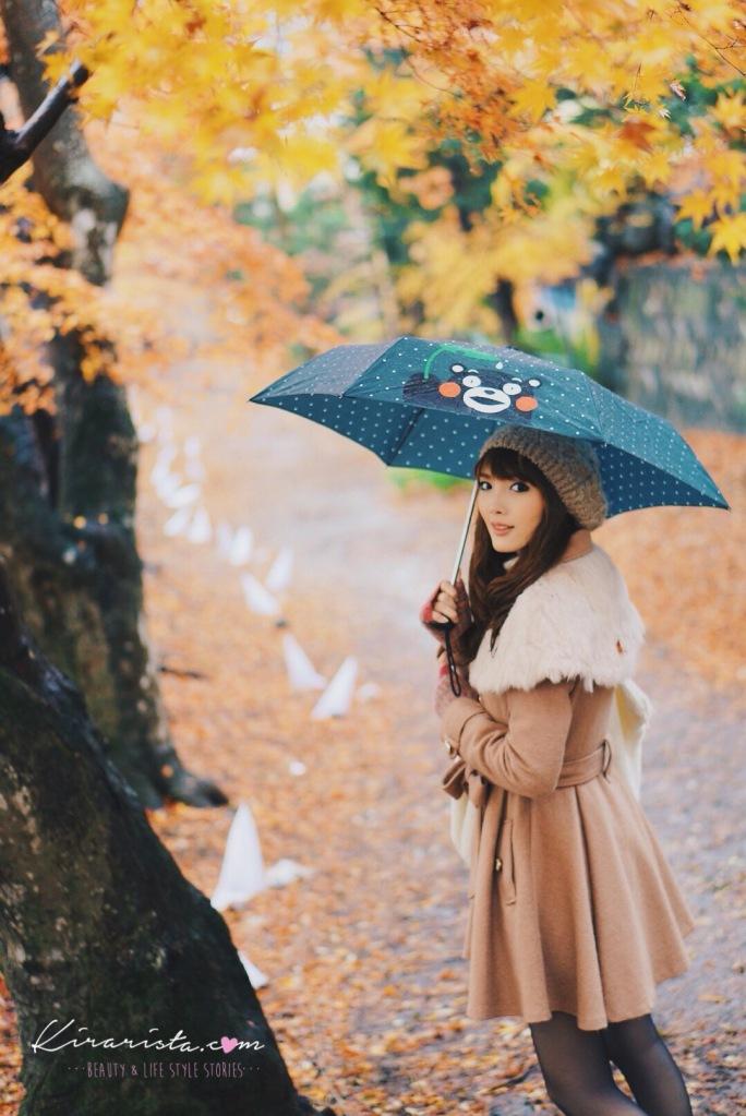 kawaguchiko_autumn10
