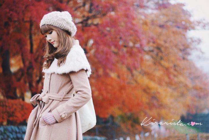 kawaguchiko_autumn6