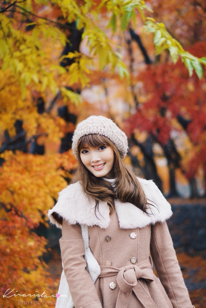 kawaguchiko_autumn7