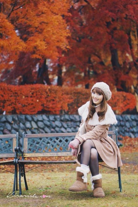 kawaguchiko_autumn8