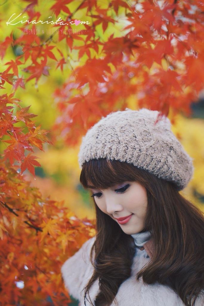 kawaguchiko_autumn9
