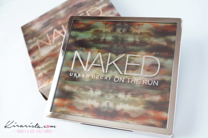 NAKED on the run_1