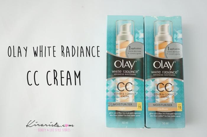 olay_whiteradiance_cc_2