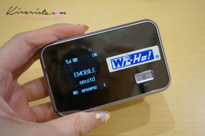 wiho_pocket_wifi_7