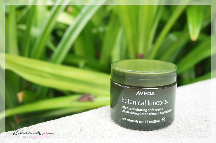 aveda_botanical_kinetics_1