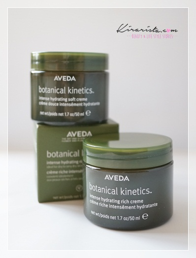 aveda_botanical_kinetics_5