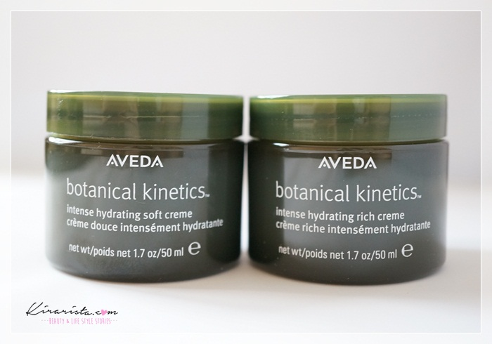 aveda_botanical_kinetics_6