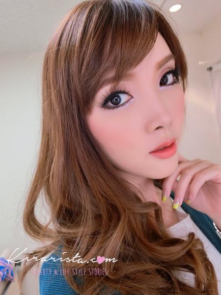beauty_versus_jan_34