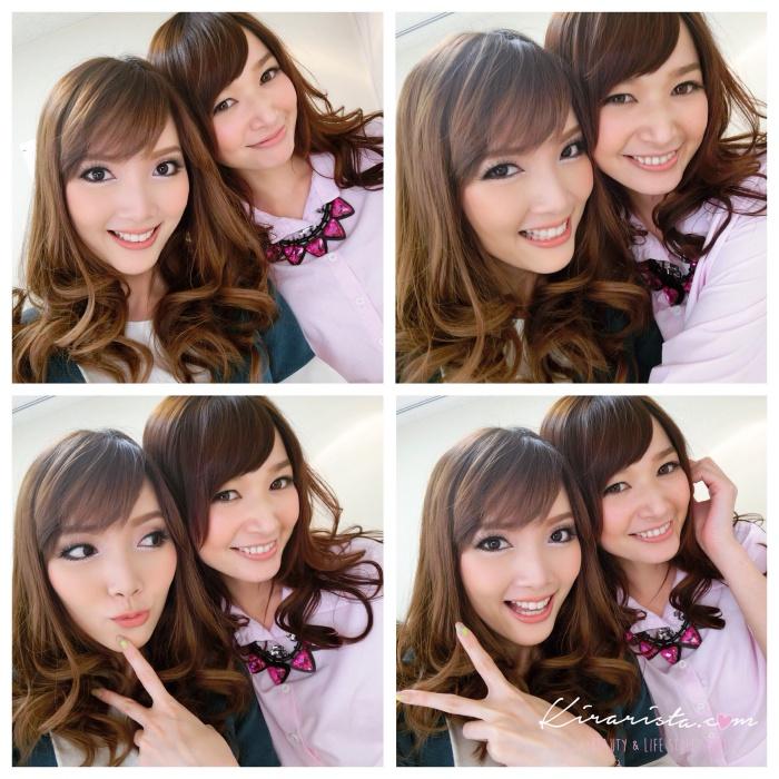 beauty_versus_jan_35