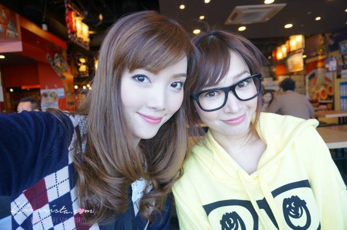 beauty_versus_jan_44_MenMatsuri