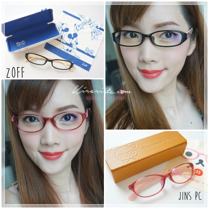 JINS PC_Zoff_Bluelight Cut_11