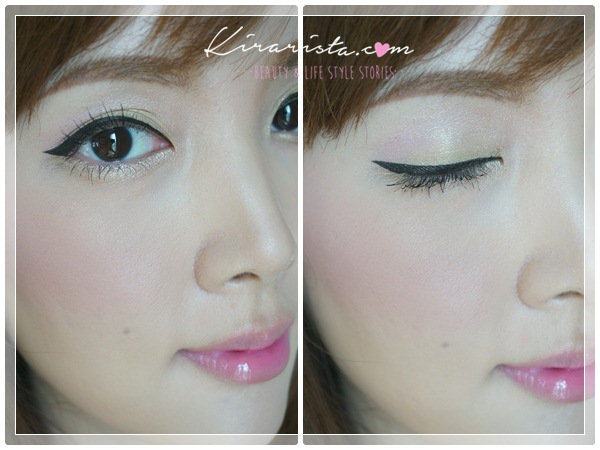 OLAY Natural white pinkish fairness_8