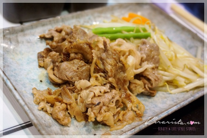 Steak House Satou 2