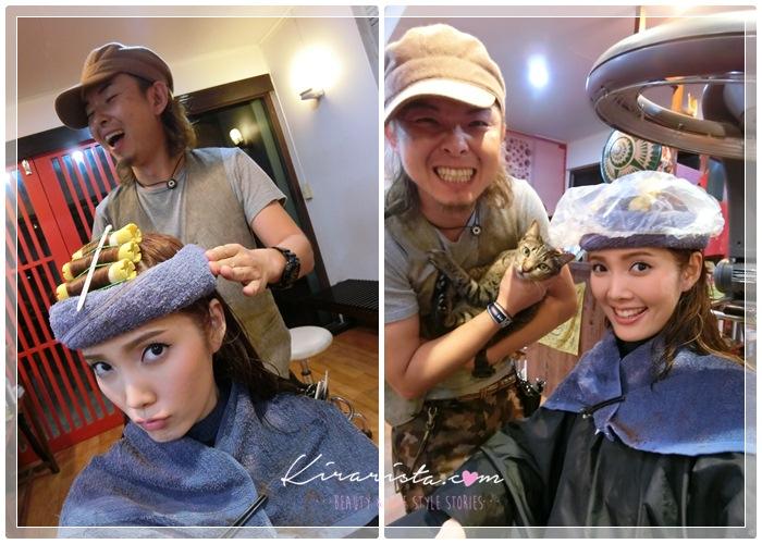 zan haircraft_ryu_1
