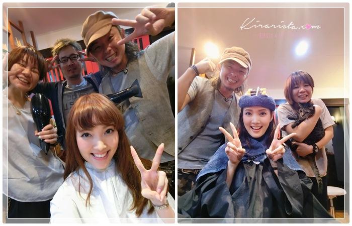zan haircraft_ryu_3