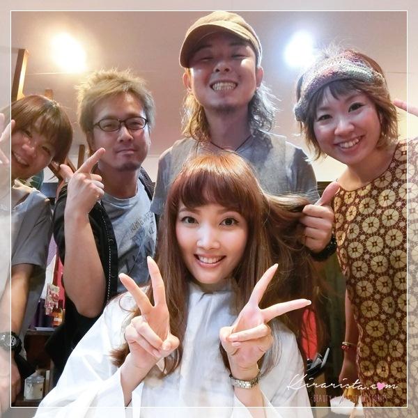 zan haircraft_ryu_4