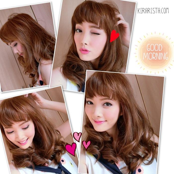 zan haircraft_ryu_5