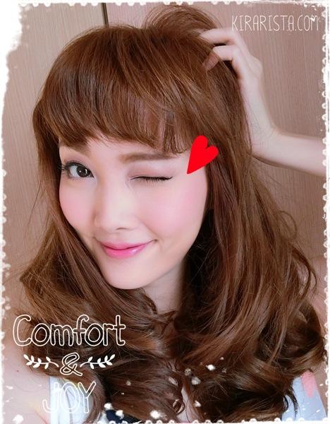 zan haircraft_ryu_6