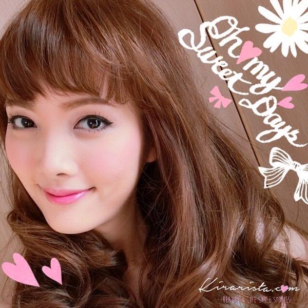 zan haircraft_ryu_7