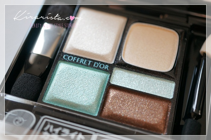 Coffret Dor_full smile eyes_ss15_6