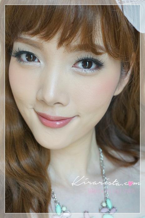Coffret Dor_full smile eyes_ss15_Kirari1