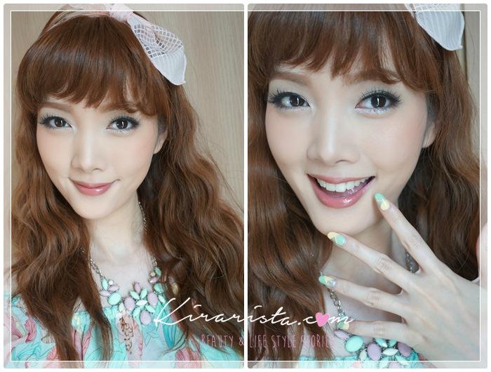 Coffret Dor_full smile eyes_ss15_Kirari2