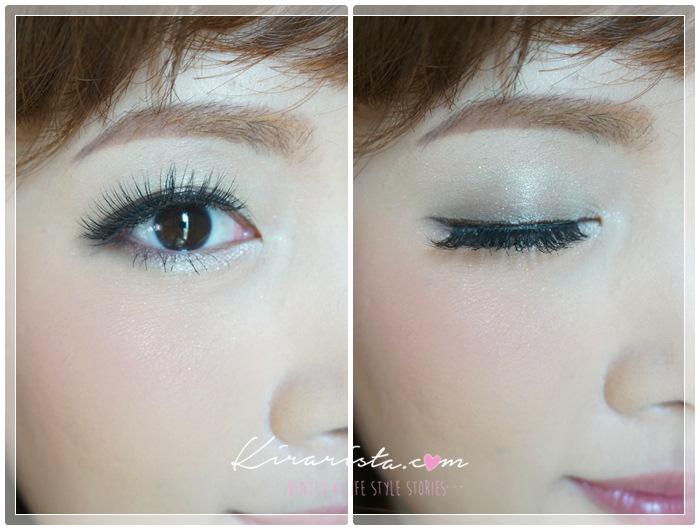 Coffret Dor_full smile eyes_ss15_Kirari3