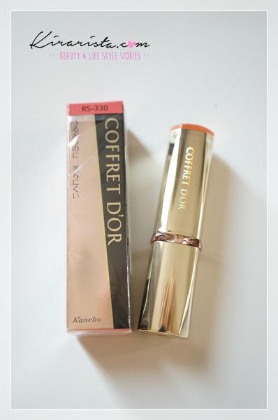 Coffret Dor_Lipstick_1