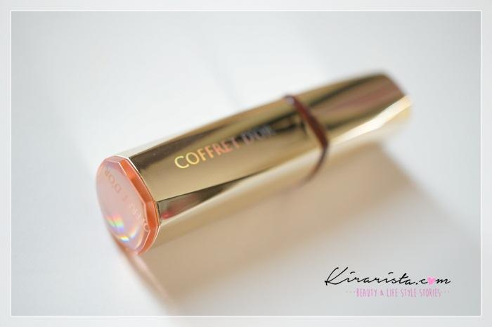 Coffret Dor_Lipstick_2