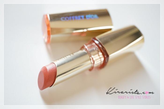 Coffret Dor_Lipstick_3