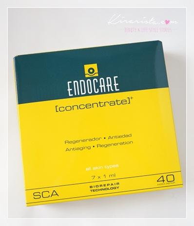 Endocare_3