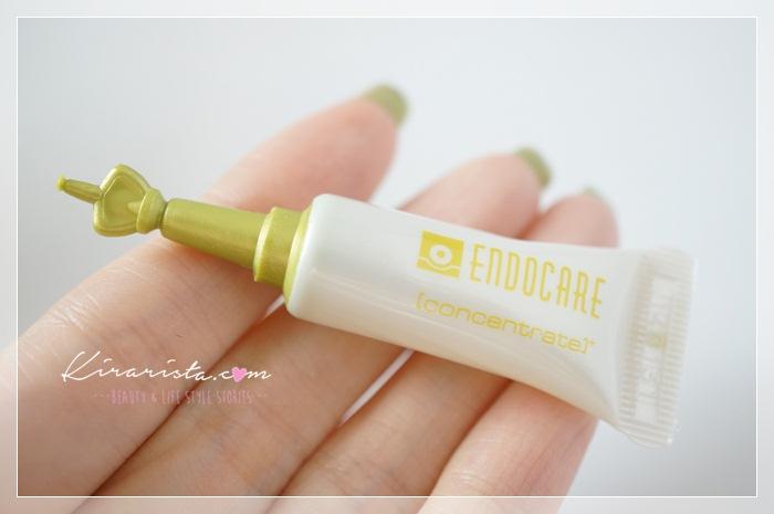Endocare_5